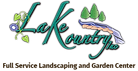 lake-kountry-logo2.png