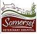 SomersetVet.png
