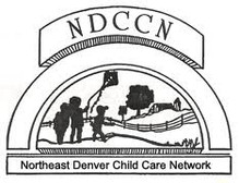 NDCCN%20LOGO_edited.jpg