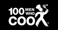 100MenWhoCook.png