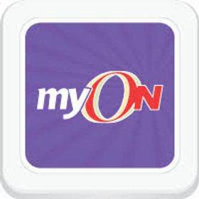 Read Nevada with myON