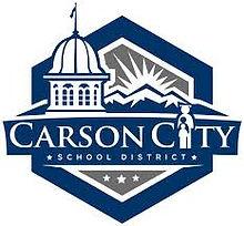 carson city 1.jpeg