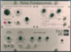 instrumentpic3.jpg