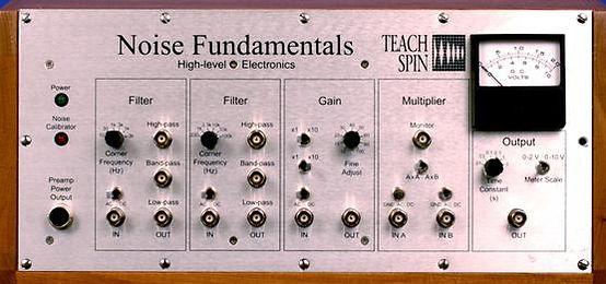 instrumentpic5.jpg