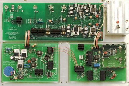 instrumentpic4.jpg