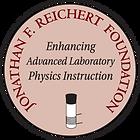 jfreichert-logo.png