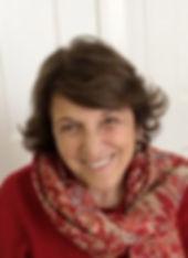 BarbaraWolffReichert2.jpg