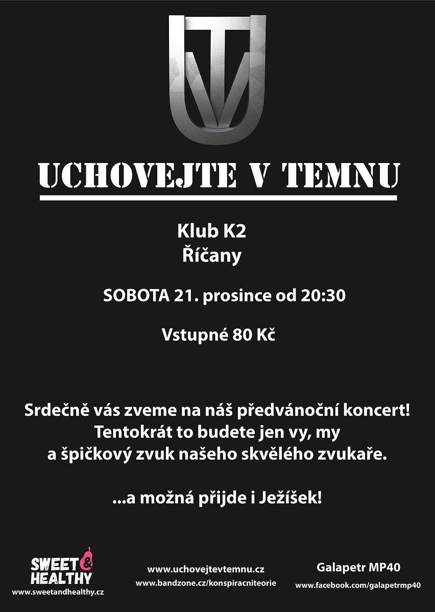 Plakát-UVT-K2-page-001.jpg