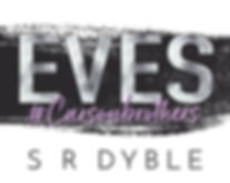 EVES - #Carsonbrothersbookone (1).png