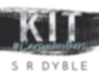 KIT - #Carsonbrothersbookone -title[537]