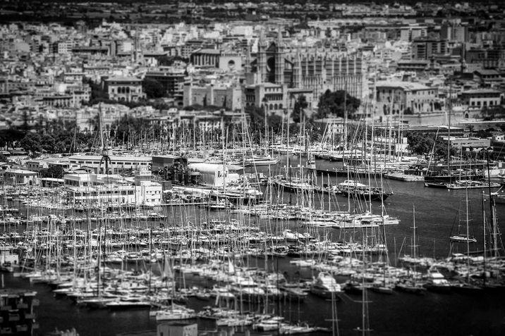 SPAIN SHIPS