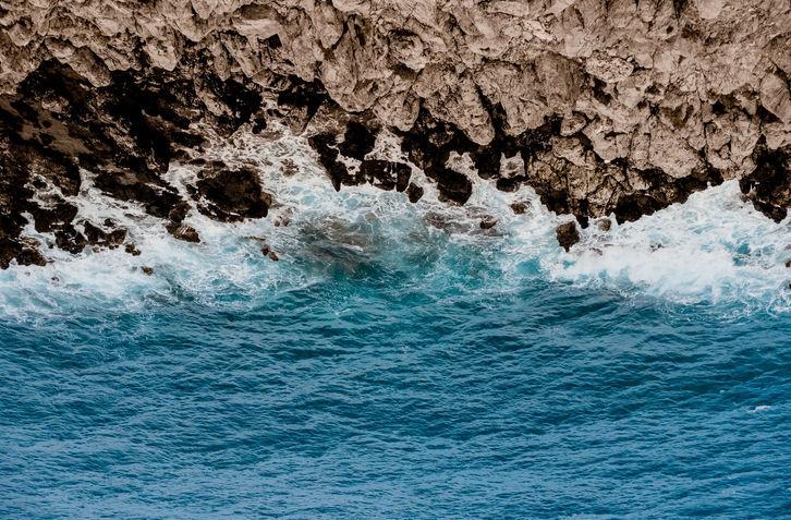 SEA DROPDOWN