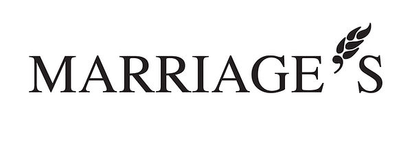 Marriage's Logo.jpg