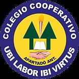 LogoCoop.webp
