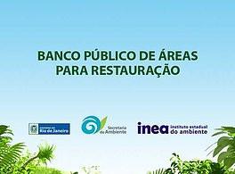 Inea publica resolução que dispõe sobre a criação do BANPAR