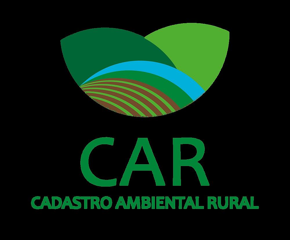 Cadastro Ambiental Rural - CAR