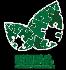 Logo_EOFF.png