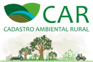 Lançamento do Módulo de Análise do CAR no estado do Rio de Janeiro