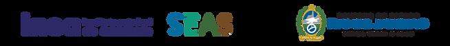 Logos Inea SEAS e Estado.png