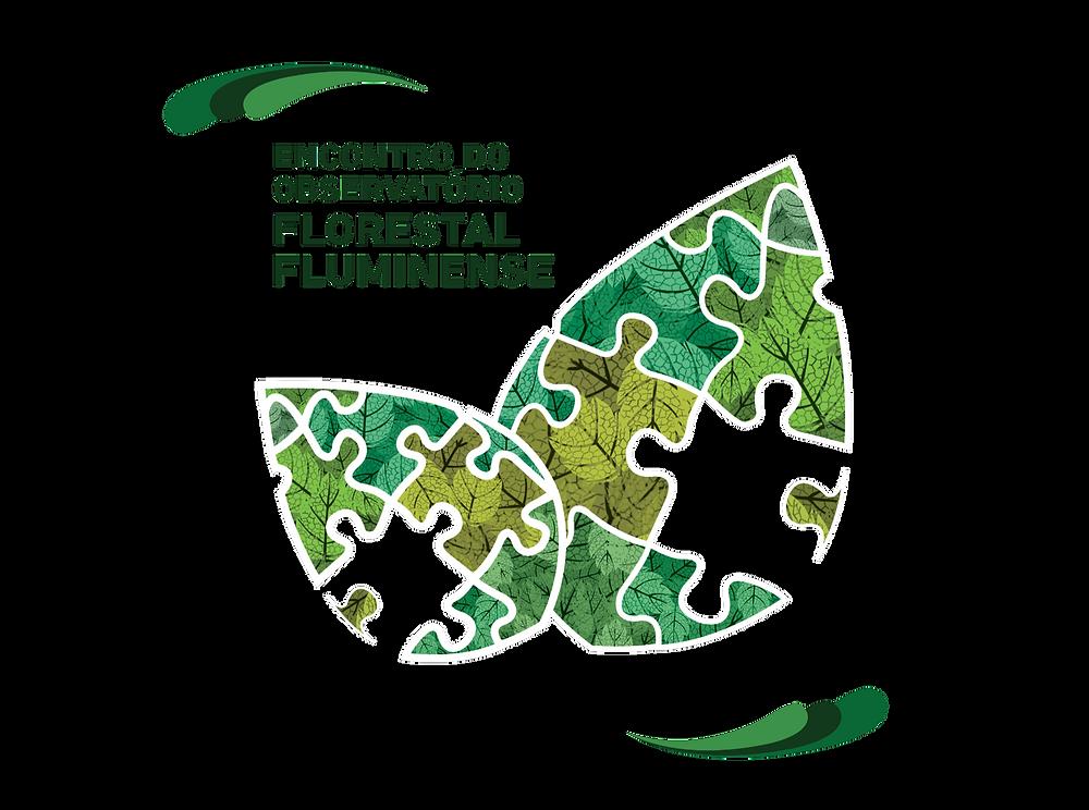Marque na Agenda: III Encontro do Observatório Florestal Fluminense