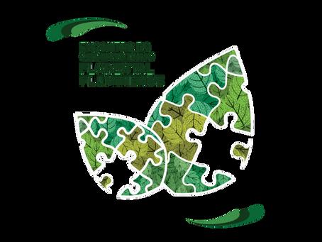 Inscrições Abertas para o III Encontro do Observatório Florestal Fluminense