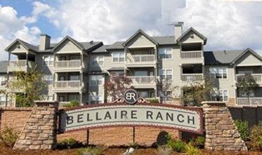 Bellaire Ranch.jpeg