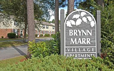 Brynn Mar Village.jpg