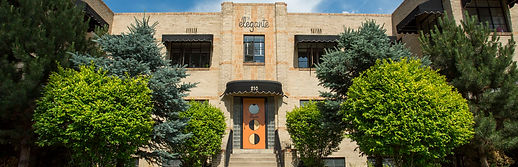 elegante-apartments-in-denver-d.jpg