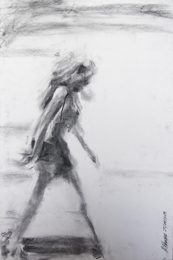 Caminando Mentales