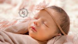 Neugeborenenfotografie Konstanz 9