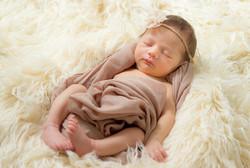 Neugeborenenfotografie Konstanz 6
