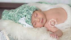 Neugeborenenfotografie Konstanz 5