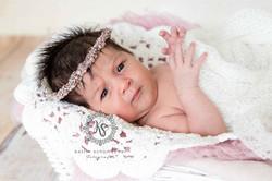 Neugeborenenfotografie-Konstanz