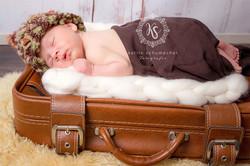 babybilder bodensee
