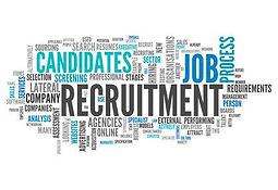 Recruitment and Talent Acquisition Services