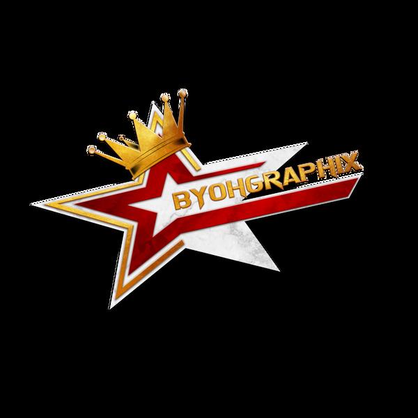 BYOHGRAPHIX (1).png