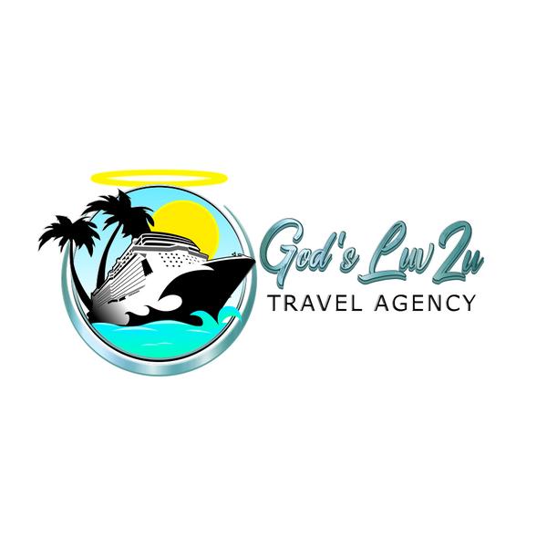GodsLuv2u Travel Agency.png