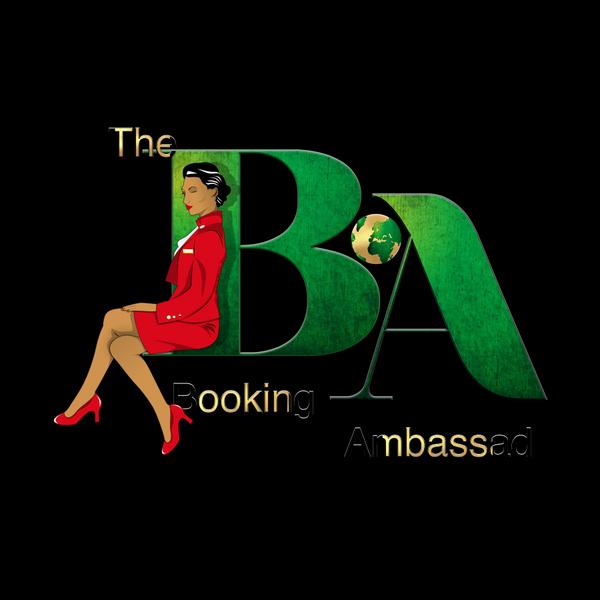 The Booking Ambassador.png