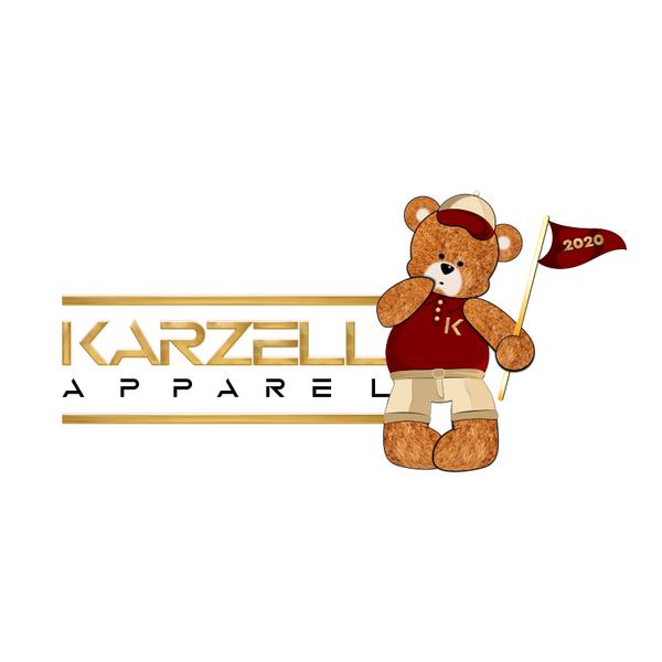 Karzell Apparel.png