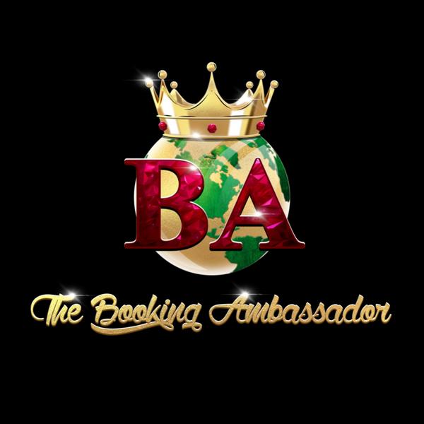 The Booking Ambassador Logo.png