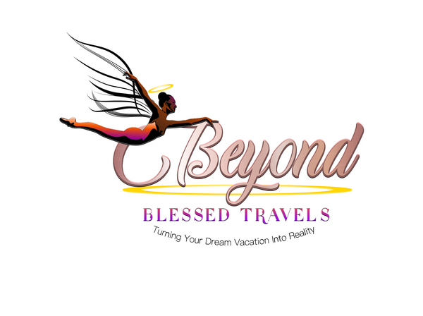 Beyond Bless Travel 2.png