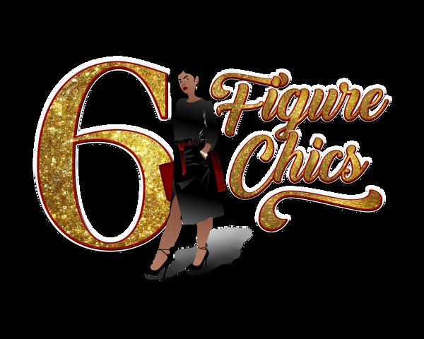 6 Figure Chics 2.png