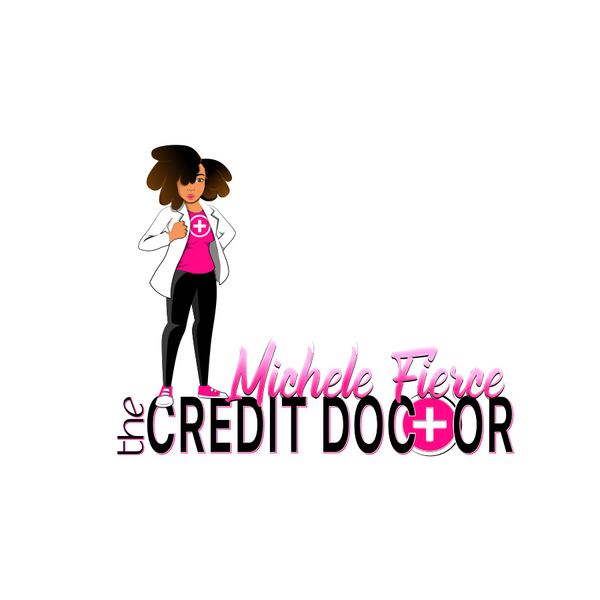 MF The Credit Doctor 2 2.png