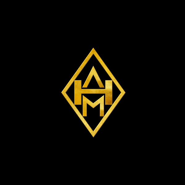 Alpha Mind Hacks AMH 2 2.png