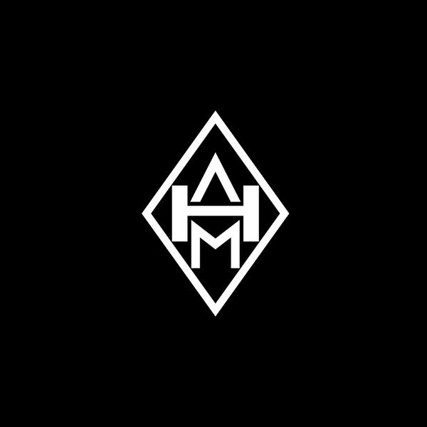 Alpha Mind Hacks AMH.png