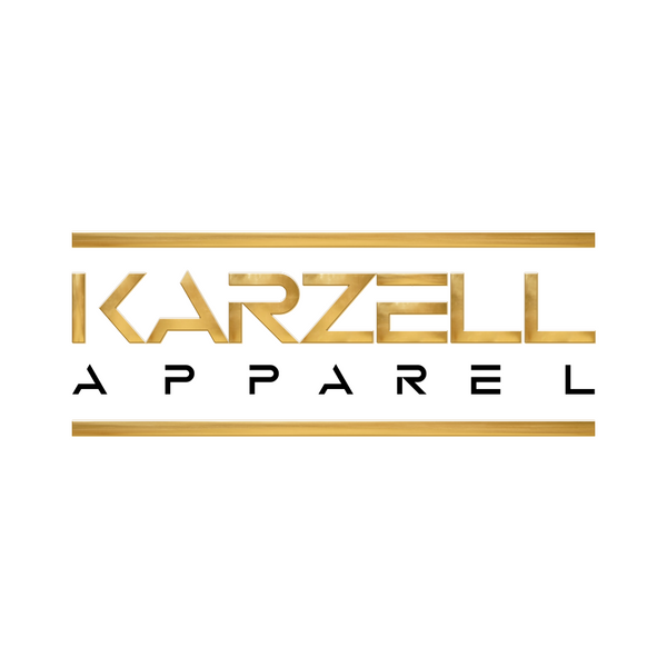 Karzell Name.png