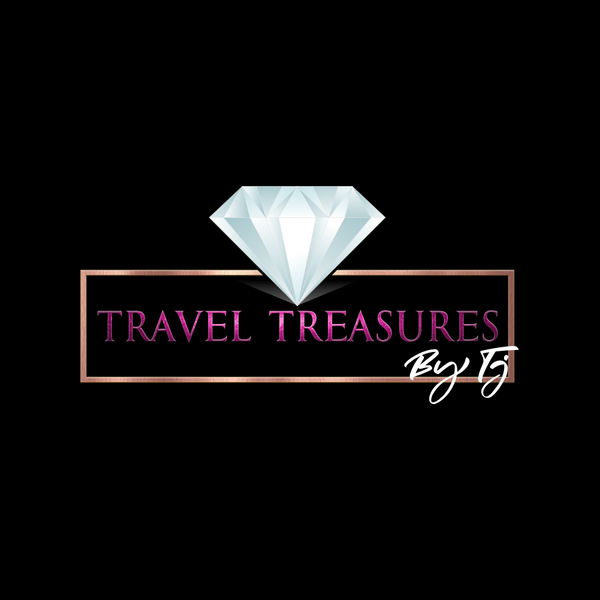 Travel Treasures By TJ 3.png