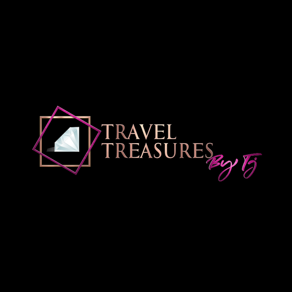 Travel Treasures By TJ 2.png