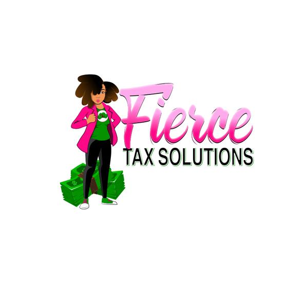 Fierce Tax Solutions 2.png