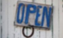 open-966315_640.jpg